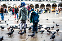 Piazza San Marco 6